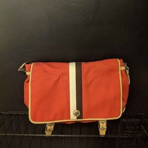 Coach Voyager Messenger bag / laptop bag